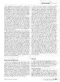 Follicular Hyperplasia, Follicular Lysis, and Progressive - American ... - Page 2