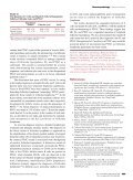 Follicular Hyperplasia, Follicular Lysis, and Progressive - American ... - Page 4