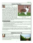 December 2012 - Cornell Cooperative Extension of Jefferson County - Page 3