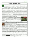 December 2012 - Cornell Cooperative Extension of Jefferson County - Page 5