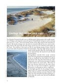 The Falsterbo Peninsula - Page 4