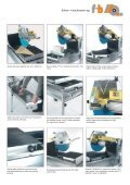 D I A M A T I C 44 STAR - fuhrer+bachmann AG - Page 3