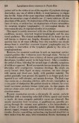 Lymphogranuloma venereum in Puerto Rico.pdf - Libraria - Page 6