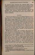 Lymphogranuloma venereum in Puerto Rico.pdf - Libraria - Page 7