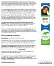 Natural Help for Swollen Lymph Nodes - Page 4