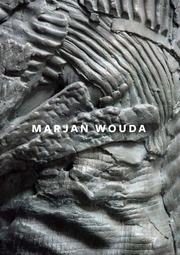 Book pdf - Marjan Wouda