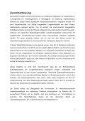 Ressortforschungsberichte zur kerntechnischen ... - DORIS - BfS - Seite 6