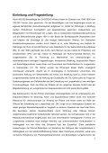 Ressortforschungsberichte zur kerntechnischen ... - DORIS - BfS - Seite 7