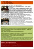 June 2009 Newsletter - Page 2