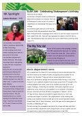 June 2009 Newsletter - Page 3