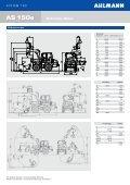 AS 150e - Leiser AG - Seite 7