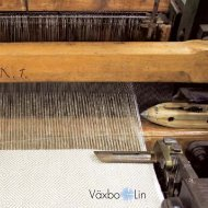 Eco-labeled Natural Products In 100% Linen - Växbo Lin