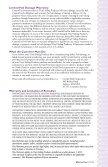Vinyl Siding Warranty - CertainTeed - Page 5
