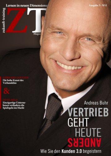ZT | September 2011