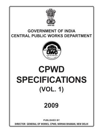 cpwd spec 2102 Cp2102/9 6 rev 18 3 electrical specifications table2absolute maximum ratings parameter symbol test condition min typ max unit ambient temperature under bias tbias –55 — 125 °c.