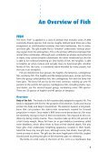 Ken Schultz's Field Guide to Saltwater Fish - Macaw Pets store - Page 5