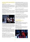 Die JUGEND-ABONNEMENTS am Badischen Staatstheater - Seite 2