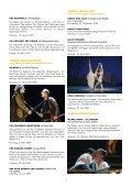 Die JUGEND-ABONNEMENTS am Badischen Staatstheater - Seite 3