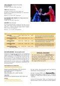 Die JUGEND-ABONNEMENTS am Badischen Staatstheater - Seite 4
