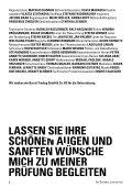 WIE ES EUCH GEFäLLT - Badisches Staatstheater Karlsruhe - Seite 4