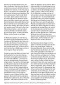 WIE ES EUCH GEFäLLT - Badisches Staatstheater Karlsruhe - Seite 7