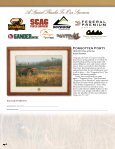 Forgotten Forty - Pheasants Forever - Page 2