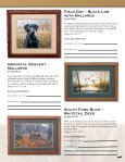 Forgotten Forty - Pheasants Forever - Page 3