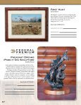 Forgotten Forty - Pheasants Forever - Page 4