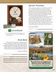 Forgotten Forty - Pheasants Forever - Page 7