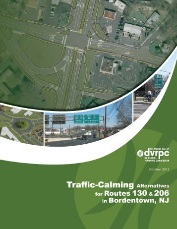 View PDF File - Delaware Valley Regional Planning Commission