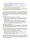 national asylum procedure in Switzerland - Global Detention Project - Page 4