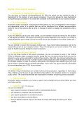 national asylum procedure in Switzerland - Global Detention Project - Page 7
