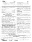 schurrtop raNch - Page 3
