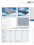 Piezomotor by PI; Ultrasonic Piezo-motor, Linear Motor, - Physik ... - Page 6