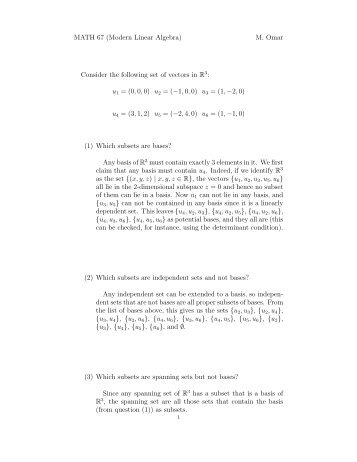 change of basis linear algebra pdf free
