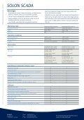 SOLON SCADA - Page 2