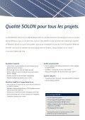 SOLON 220/16 - Page 2