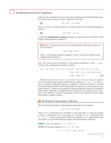 stewart calculus