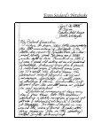 Scriptor Press - The ElectroLounge - Page 3