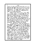 Scriptor Press - The ElectroLounge - Page 6