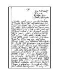 Scriptor Press - The ElectroLounge - Page 7