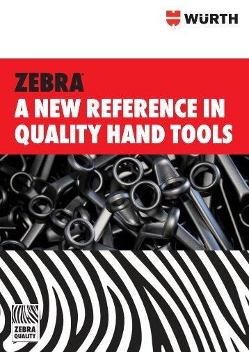 Hand Tools - Wurth Canada