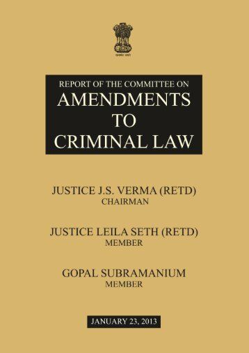121786697-full-text-justice-verma-committee-report-on-amendments-to-criminal-law
