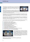 Al-Schraubverbinder - mitech AG - Seite 6