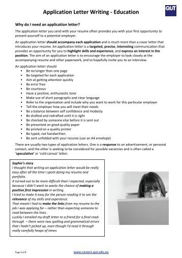 dhs handbook for employers