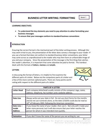 Resume Writing For High School Students Lesson Plan   resume      Resume Writing  Education and Extracurricular Activities