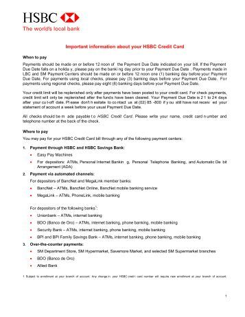 Templates and repetitive transactions settlement terms for Settlement brochure template