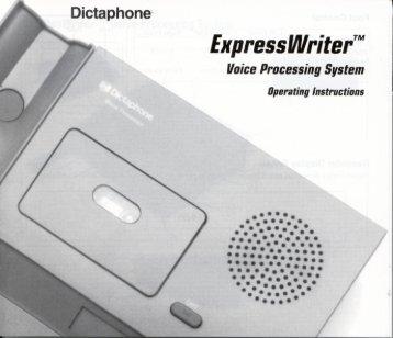Dictaphone 2740_41_42.pdf