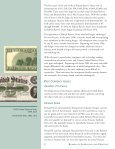 Currency NOTES Currency NOTES - US Bureau of Engraving and ... - Page 4