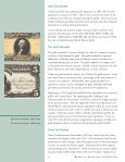 Currency NOTES Currency NOTES - US Bureau of Engraving and ... - Page 6